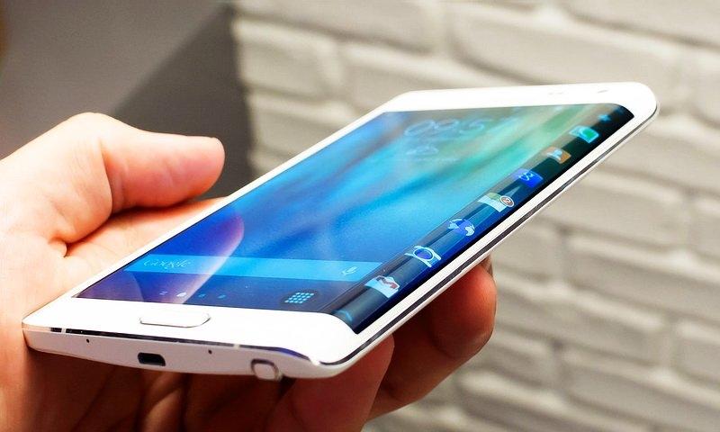 Detenido por ofrecer móviles de alta a gama a un precio muy atractivo