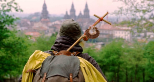 Conoce el norte de España a través del Camino de Santiago