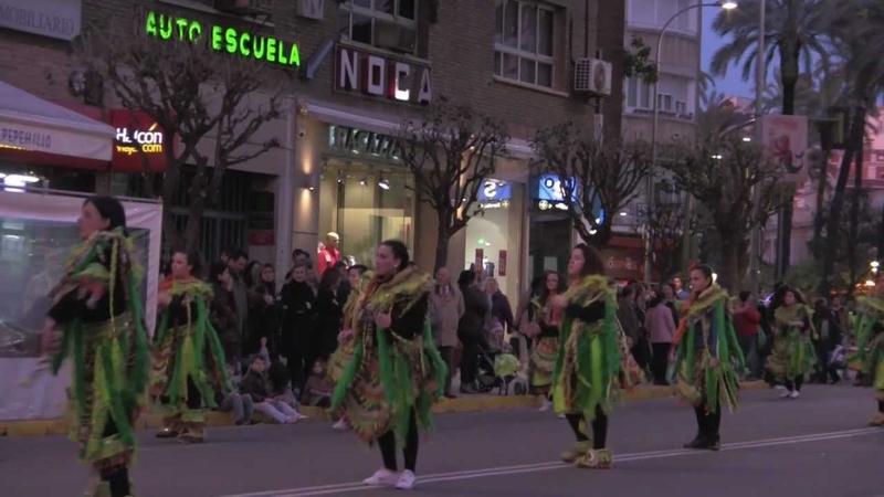 Las Candelas de Santa Marina se celebrarán el 9 de febrero