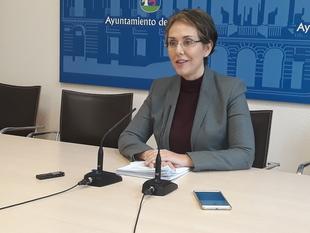Solana reitera que el nuevo personal de apoyo funciona con ''total normalidad'' en los colegios