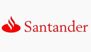 Santander reúne a más de 500 mujeres en Badajoz con el fin de impulsar el liderazgo femenino