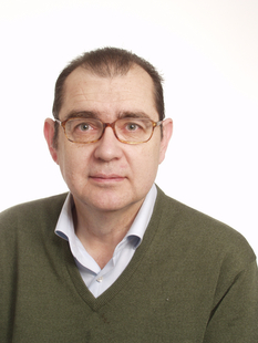 Lectura de la obra poética de José Manuel sito Lerate en Ámbito Cultural