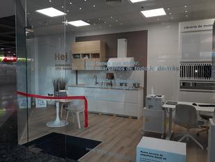 IKEA abre en Badajoz un Punto de Diseño y Decoración