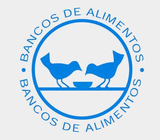 Caja Rural de Extremadura dona la cantidad de 1.000 litros de leche al Banco de Alimentos