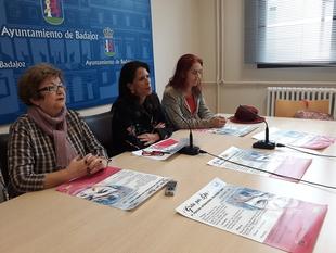 El noveno Festival Internacional de Poesía y Arte tendrá lugar el próximo 8 de marzo en las Casas Consistoriales
