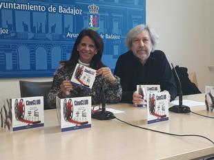 Vuelve el Cine Club al López de Ayala con la proyección de 6 películas