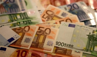 El sorteo Extraordinario del Padre deja 40.000 euros en Badajoz