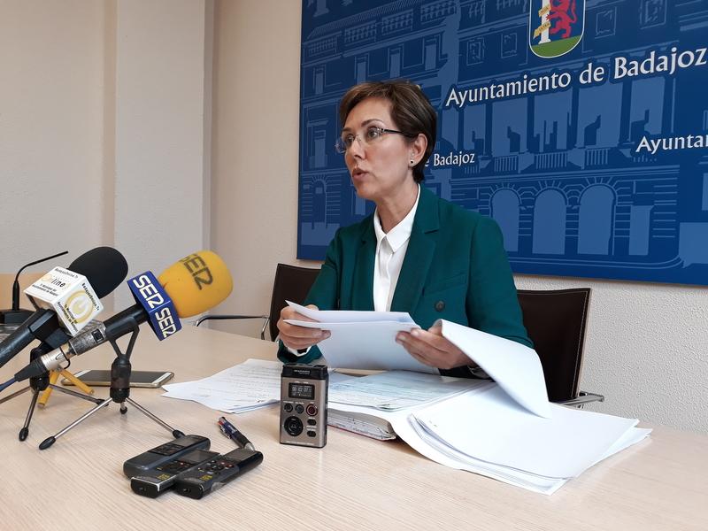 La remodelación del ''Polideportivo de Víctor'' se adjudicará en torno a dos meses
