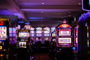 ¿Hay alguna forma de perder menos en juegos de azar?