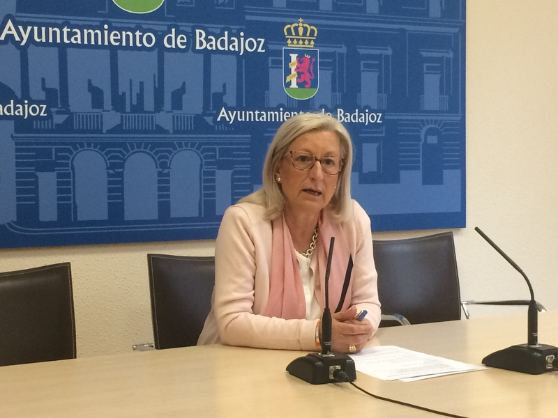 Las ayudas para suministros mínimos vitales irán desde 700 a 900 euros