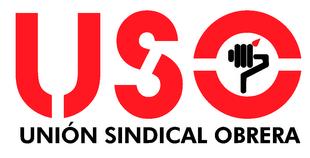 USO presenta demanda judicial contra el Ayto. de Badajoz por diversas oposiciones de Policía Local