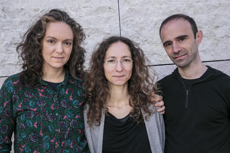 El 36 Festival Ibérico de Música celebra el Día de Portugal con un concierto a cargo de Concerto Campestre en Badajoz
