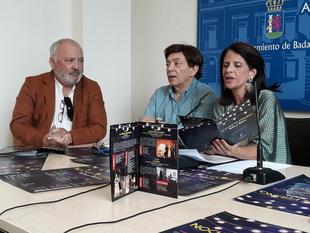 Seis obras de teatro y dos conciertos componen las Noches de Verano del auditorio municipal Ricardo Carapeto