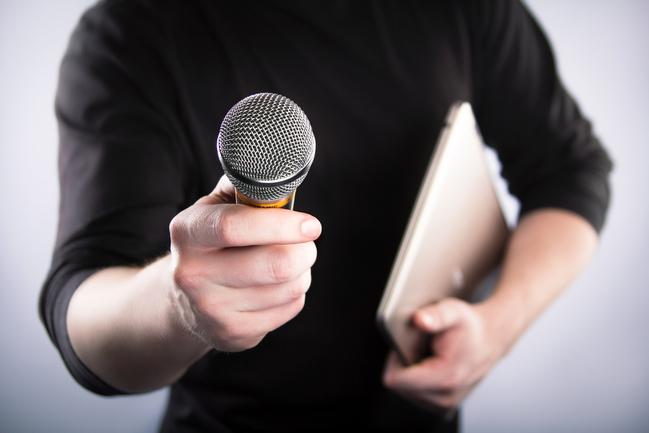Abierto el plazo para entregar trabajos al Premio de Periodismo ''Antonio Montero''