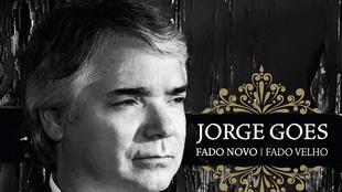 El cantante portugués Jorge Goes actúa este viernes en la Terraza de Verano del López de Ayala