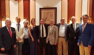 El jurado taurino de El Corte Inglés proclama Triunfador de la Feria de San Juan de Badajoz a Antonio Ferrera