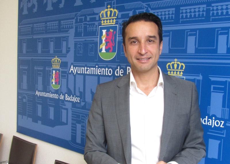 Ricardo Cabezas pide consensuar las inversiones del Plan de Impulso