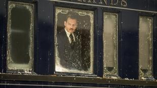 El cine de una noche de verano: ''Asesinato en el Orient Express''