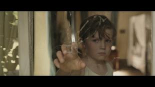 ''El secreto de Marrowbone'' en El cine de una noche de verano