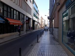 Santo Domingo completará su plataforma única en septiembre