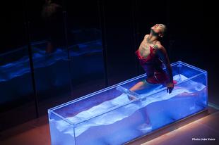 La 42 edición del Festival Internacional de Teatro de Badajoz se celebrará del 18 al 30 de octubre