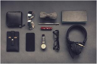 Descubre qué accesorios combinan mejor con tu ropa
