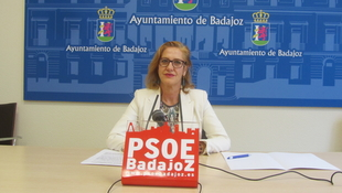 El PSOE denuncia que el tripartito no consigue eliminar las escombreras ilegales