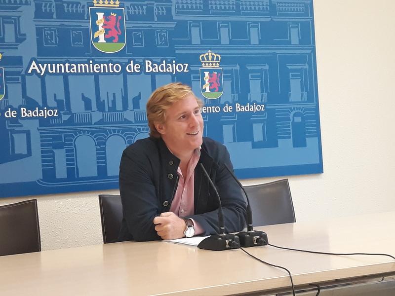 El ayuntamiento adjudica a Telefónica el mantenimiento de la red corporativa multiservicios