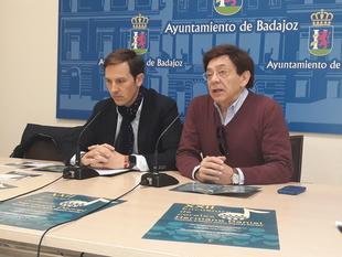 El XXII Encuentro de Corales Hermano Daniel homenajeará al maestro Antonio Regalado