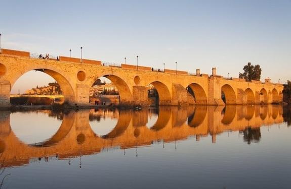 Badajoz comienza la nueva década mirando a la internacionalización