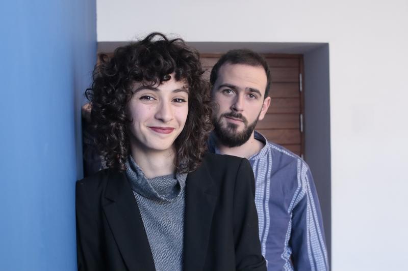 Los jóvenes pianistas Alicia Sánchez y Gonzalo Mariñas cierran hoy el XVIII ciclo 'Esteban Sánchez' en Campillo de Llerena