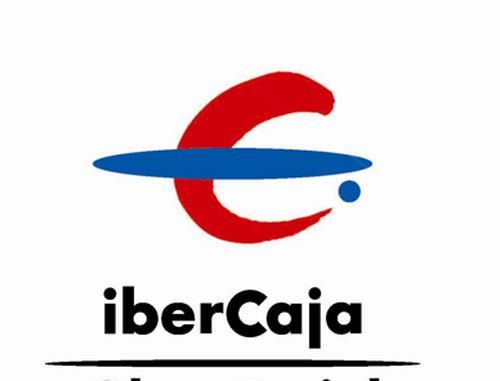 Ibercaja pensión incrementa un 9,47% el patrimonio gestionado en 2019 y alcanza 6.800 millones de euros
