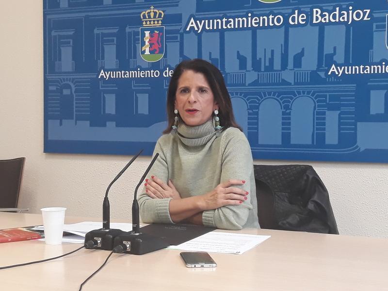 Javier Cercas será el pregonero de la Feria del Libro de Badajoz que se celebra del 8 al 17 de mayo