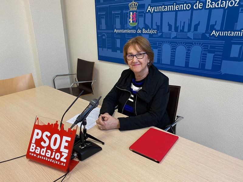 El PSOE pide una nueva campaña de Lavado de manos