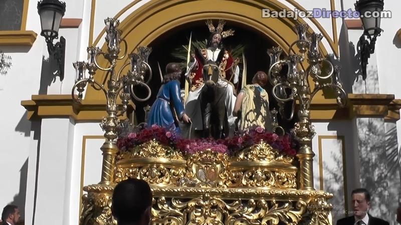 La Semana Santa se celebrará a puerta cerrada en la Catedral