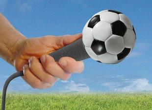 Formas alternativas de disfrutar del fútbol en televisión tras el parón liguero