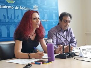Unidas Podemos IU Equo Badajoz lanza propuestas con respecto a la emergencia sanitaria por el coronavirus