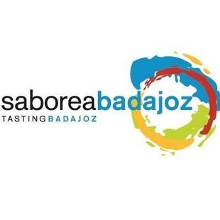 Empresarios de Badajoz envían mensajes de esperanza contra el coronavirus