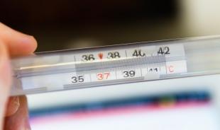 El Área de Salud de Badajoz ha comunicado 35 casos sospechosos en las últimas 24 horas