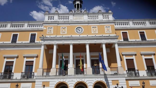 El convenio entre el Ayuntamiento y la Diputación relativo a sanciones en materia de contaminación acústica entra en vigor mañana