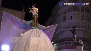 Badajoz se queda sin la 'Noche en blanco' y la Feria de la Caza
