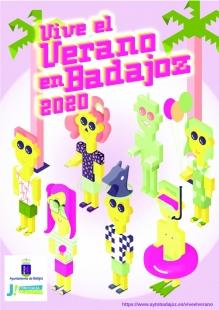 Las actividades de Vive el Verano se realizarán hasta el comienzo del curso escolar