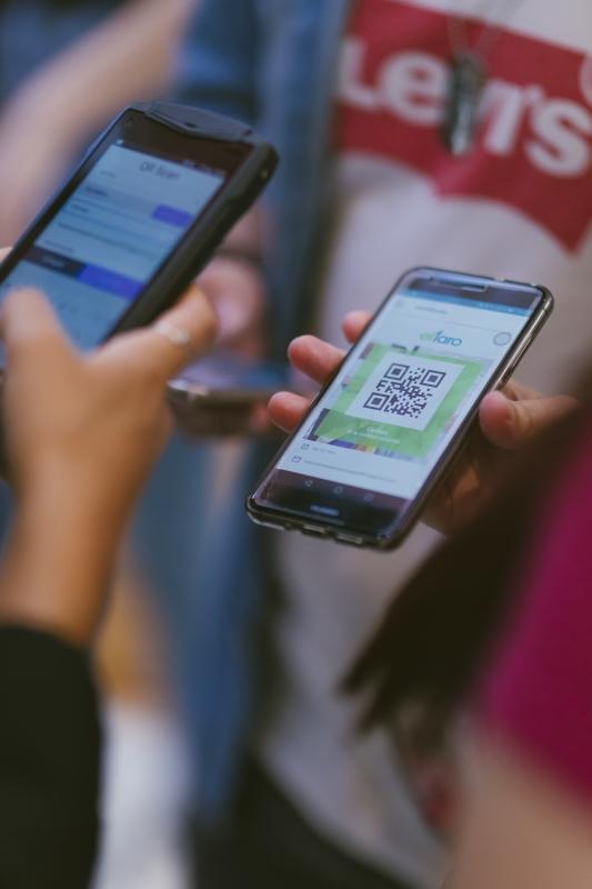 El Faro supera los 60.000 miembros en su programa de fidelización digital ''El Faro Club''