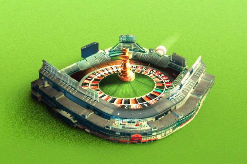 ¿Cómo ha cambiado la tecnología la industria de los casinos online?