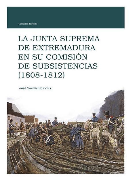 La Diputación presenta sus novedades editoriales en la Feria del Libro de Badajoz
