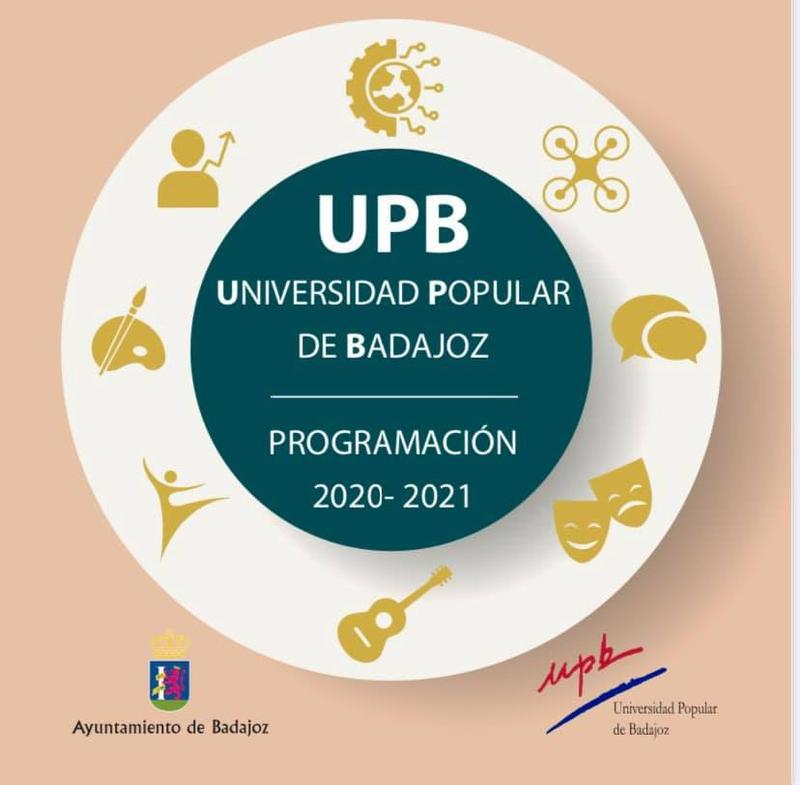 La UPB oferta 41 cursos