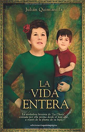 Sale a las librerías el libro del pacense Julián Quintanilla