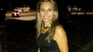 El presunto asesino de Manuela Chavero confiesa haberla matado ''por accidente''