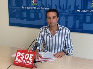 Ricardo Cabezas recrimina al tripartito el nuevo retraso para el pago de las ayudas a autónomos