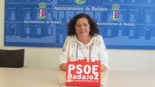 El PSOE quiere que los próximos presupuestos sean participativos y pide trabajar ya en ellos